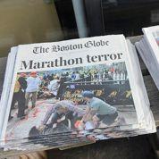 Les précédents attentats aux USA