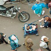 Allocations familiales : 15 % des Français concernés