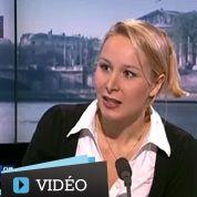 Le PS craint un «Tea Party à la française»