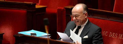 Comment Bercy compte réduire le déficit à 0,7% à la fin du quinquennat