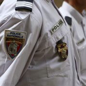 Armor-Lux n'habillera plus les policiers: Montebourg s'en mêle