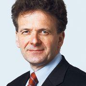 L'analyse de Jean-Marie Guénois