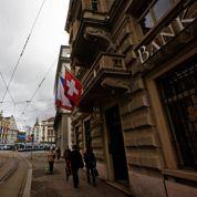 Le fisc allemand relance la chasse aux fraudeurs