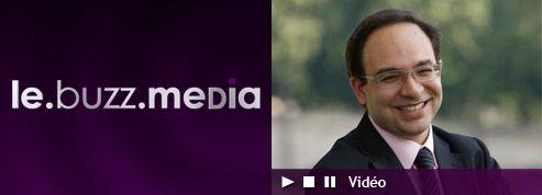 «i24 News apportera un autre regard que celui d'Al-Jazeera»