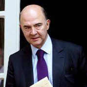 Paradis fiscaux: la France mène l'offensive