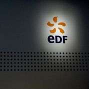 Nucléaire: des entreprises appuient EDF