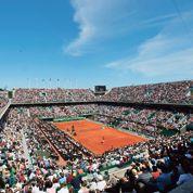 Roland-Garros: le bras de fer continue