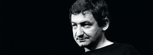 Pierre Desproges, toujours d'actualité 25 ans après
