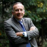 Medef : l'UIMM choisit Pierre Gattaz