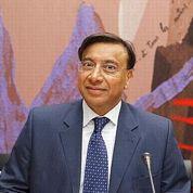 Mittal prône plus de protectionnisme