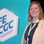 La CFE-CGCse déchire entre industrie et services