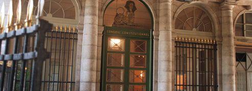 Mariage gay: les espoirs de l'opposition au Conseil constitutionnel