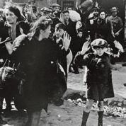 La Pologne ausculte son passé juif