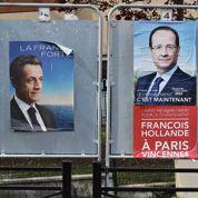 Hollande, la déception un an après