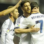 Le Real Madrid coûte plus de 3 milliards $