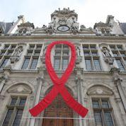 Vieillir avec le VIH, un défi pour 10.000 Français