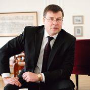 Lettonie : entrée dans l'euro en 2014 ?