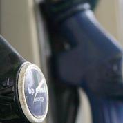 Diesel : étude sur la fiscalité d'ici à juin