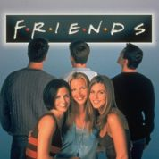 Top séries: le vrai-faux come-back de Friends