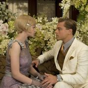 Cannes 2013: «La recette parfaite»