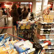 Le marché préfère Carrefour à Casino