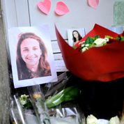Dupont de Ligonnès: deux ans de mystère