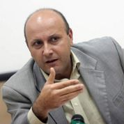 Bulgarie: le chef de la police antimafia épinglé