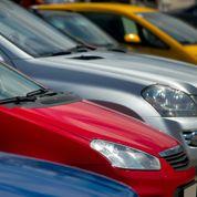 La validité de la garantie constructeur après la revente d'un véhicule