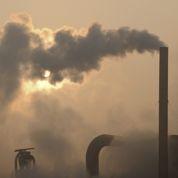 L'Europe au chevet de sa politique climatique