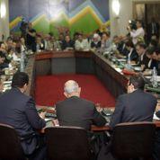 Tensions à l'ONU sur le Sahara occidental