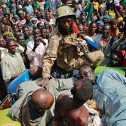 Mali: les fantassins du djihad