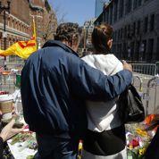 Après l'attentat, Boston veut comprendre