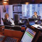 La radio reste un média très rentable
