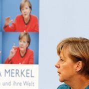 L'Allemagne, seul pays d'Europe en excédent