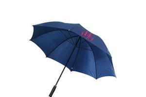Parapluie. Capture d'écran du site de la boutique.