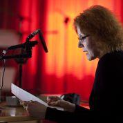 Une radio finlandaise redonne vie au latin