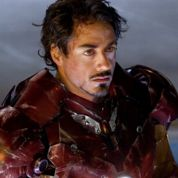 Iron Man 3 :Tony Stark sur le divan