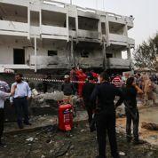 La Libye, chaudron djihadiste régional