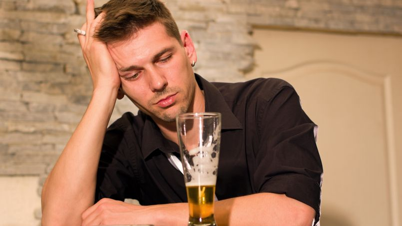 Quelles sont les différents types de soins proposés par votre assurance santé en cas de dépandance à l'alcool?