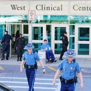 Boston : Tsarnaïev nie une complicité externe