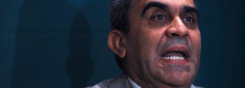 Un ex-général dénonce la mainmise de Cuba au Venezuela