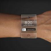 Apple cherche sa prochaine révolution