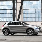 L'Allemagne investit la Chine avec ses SUV