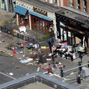 Boston:les Tchétchènes face à un traumatisme