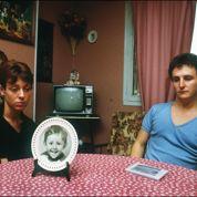 Affaire Grégory : trente ans d'énigmes