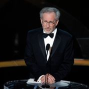 Cannes 2013: quels favoris pour le jury ?