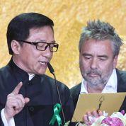 Le cinéma français à l'assaut de la Chine