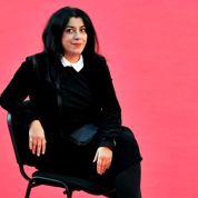 Marjane Satrapi persiste dans le cinéma