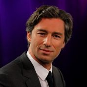 Laurent Solly quitte TF1 pour Facebook
