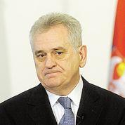 La Serbie s'excuse pour Srebrenica